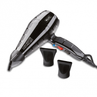 WAHL-TurboBooster-3400-Light-mit-2400-WATT