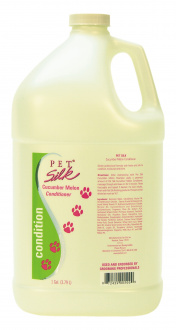 PetSilk-Cucumber-Melon-Conditioner-3,79-l