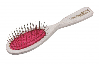 Chris-Chris-Breezy-Brush-Pink-Pad-22mm-Stifte