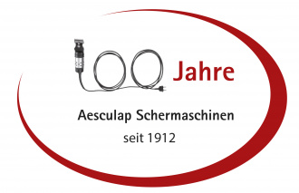 AESCULAP-Schermaschine-Favorita-CL-Set-GT200