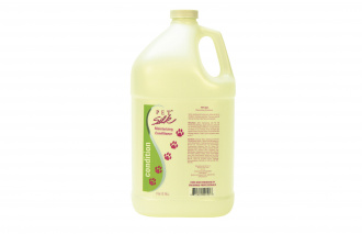 PetSilk-Moisturizing-Conditioner-3,79-l