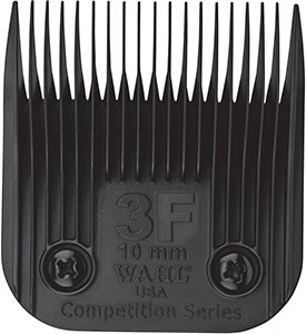 WAHL-Scherkopf-10-mm-Size-3-F-ultimate-competition