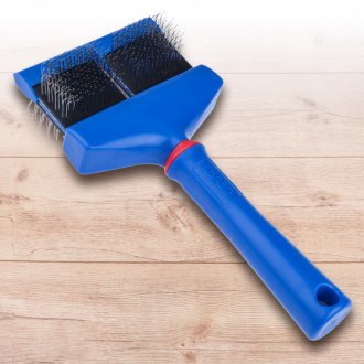 38144_50020_ehaso_multibrush_blau