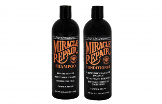 Chris-Christensen-Miracle-Repair-Shampoo