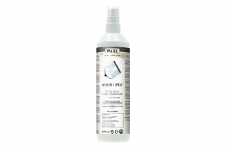 WAHL-Hygiene-Spray-250-ml