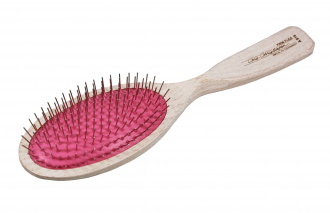 Chris-Chris-Breezy-Brush-Pink-Pad-16mm-Stifte
