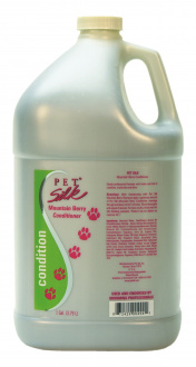 PetSilk-Mountain-Berry-Conditioner-3,79-l