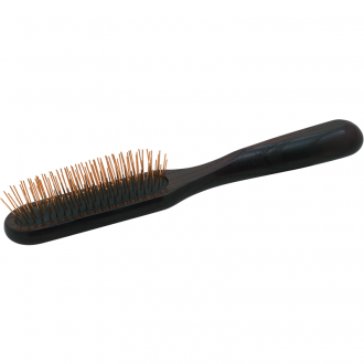 Chris-Christensen-Fusion-Brush-Oblong-20-mm-Stifte