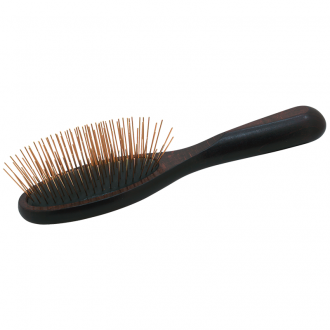 Chris-Christensen-Fusion-Brush-Pocket-27-mm-Stifte