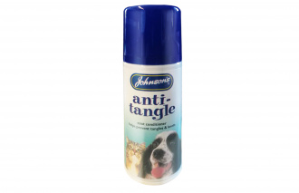 Tangle-Out-/Entfilzungsspray-160-ml