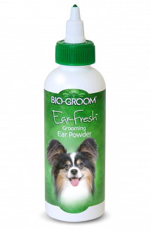 Bio-Groom-Ear-Fresh-Puder-24-g