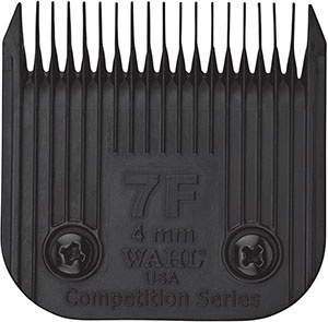 WAHL-Scherkopf-4-mm-Size-7-F-ultimate-competition