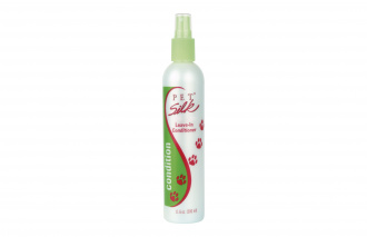 PetSilk-Leave-in-Conditioner-300-ml.