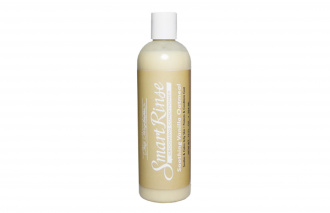 CC-Smart-Wash-50-Vanilla-Conditioner-473-ml