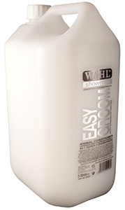 WAHL-Easy-Groom-5-l.