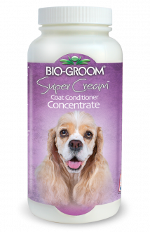 Bio-Groom-Super-Cream-454-g