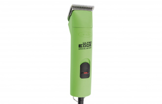 ANDIS-Ultra-Edge-AGC2-Super-2-Speed-Size-10-1,5-mm