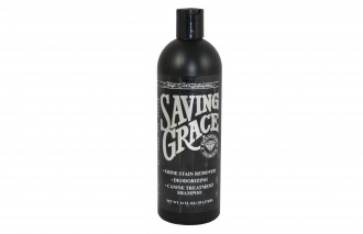 Chris-Christensen-Saving-Grace-1,9-Liter