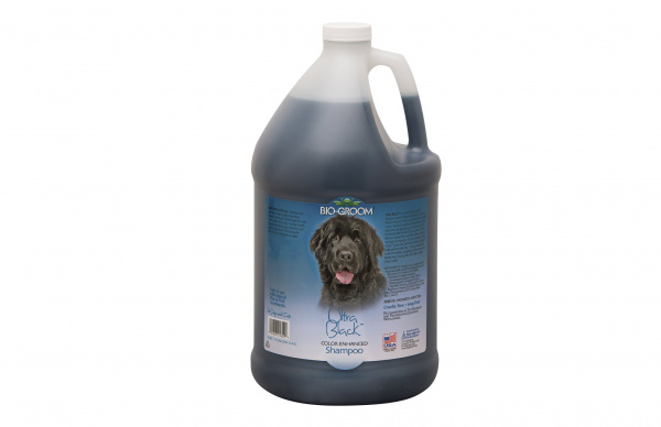 Bio-Groom-Ultra-Black-3,8-l.-Gallone