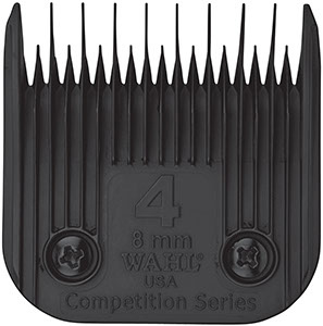 WAHL-Scherkopf-8-mm-Size-4-ultimate-competition
