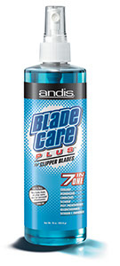 ANDIS-Schmiermittel-Blade-Care-450-ml