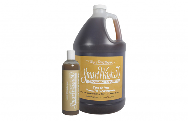 Chris-Christensen-Smart-Wash-50-Vanilla