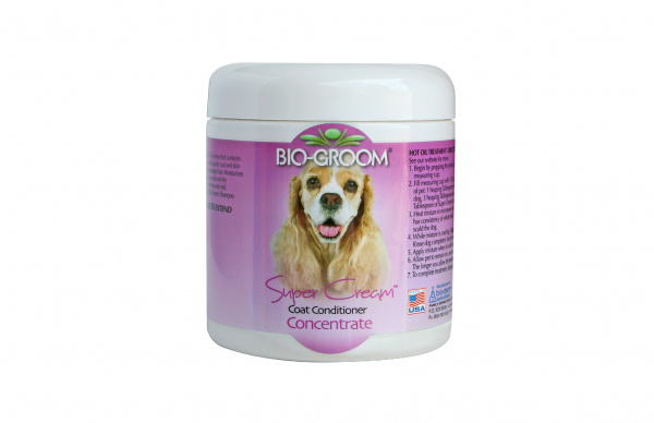 Bio-Groom-Super-Cream-227-g