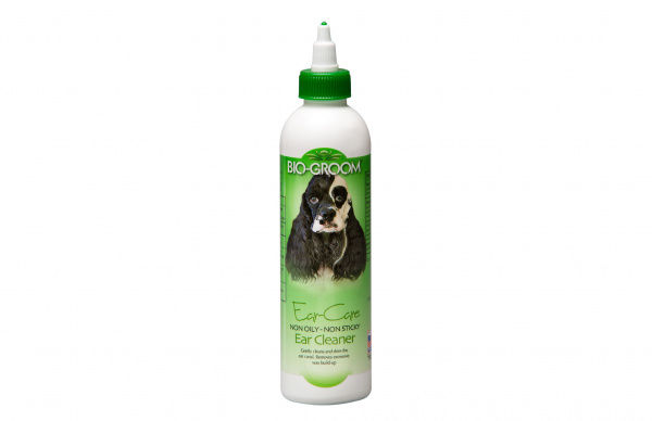Bio-Groom-Ear-Care-236-ml