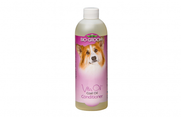 Bio-Groom-Vita-Oil-473-ml