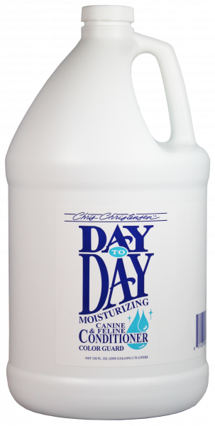 251376_day-to-day-conditioner-gallon_fullres