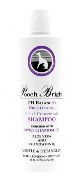 Les-Pooch-Bright-Shampoo-472-ml