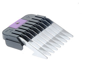 WAHL-Steel-Combs-6mm-Size4