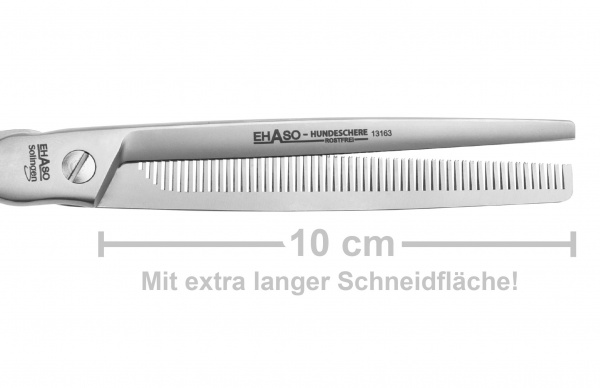 Super-Optima-Modellierschere-20-cm
