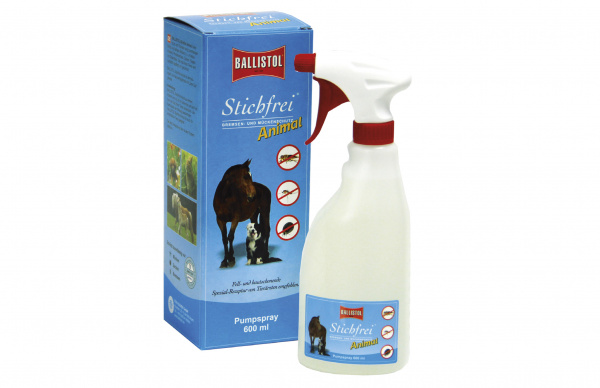 Ballistol-SPRAY-Stichfrei-600-ml