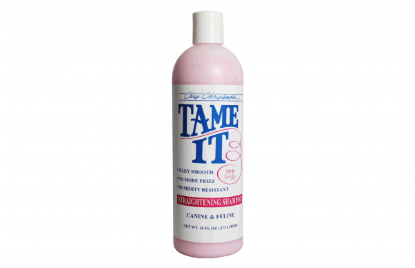 Chris-Christensen-Tame-It-Shampoo-473-ml