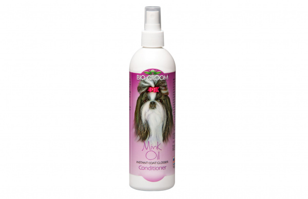 Bio-Groom-Mink-Oil-Spray-355-ml