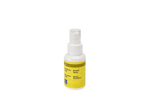 Denti-Dog-Mundspray-50-ml