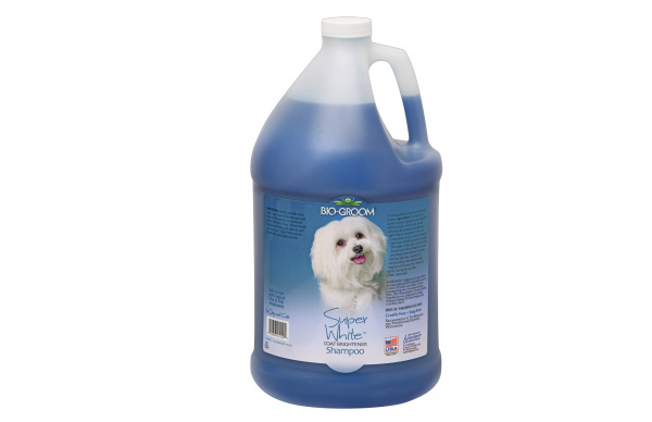 Bio-Groom-Super-White-3,8-Liter-Gallone