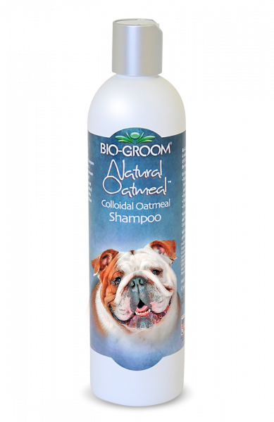 Bio-Groom-Natural-Oatmeal-355-ml.