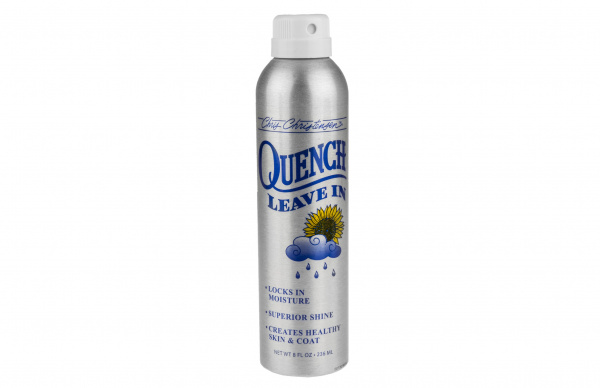 Chris-Christensen-Quench-Leave-in-Spray-236-ml