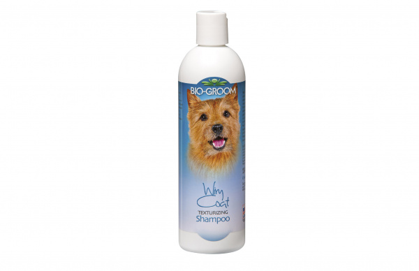 Bio-Groom-Wiry-Coat-355-ml