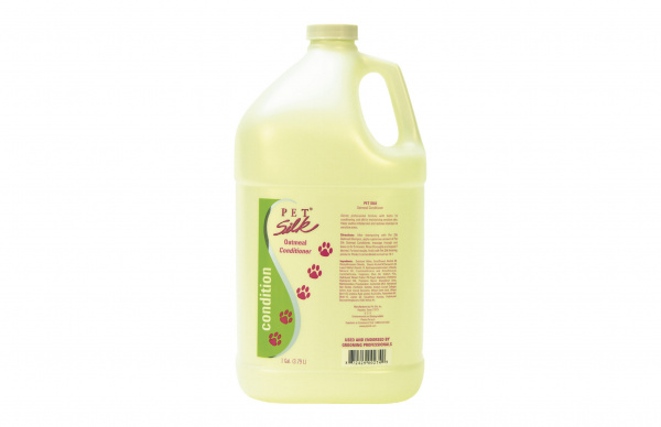 PetSilk-Oat-Meal-Conditioner-3,79-l.