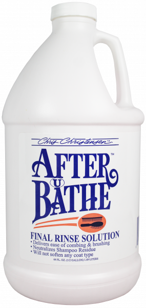 475090_after-u-bathe-64-oz_fullres