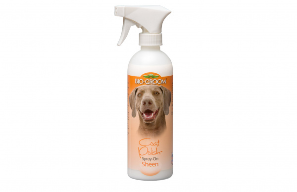 Bio-Groom-Coat-Polish-473-ml