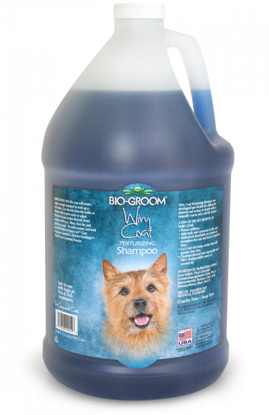 Bio-Groom-Wiry-Coat-3,8-l-Gallone