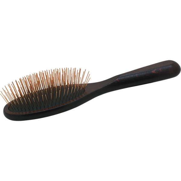 Chris-Christensen-Fusion-Brush-Oval-27-mm-Stifte