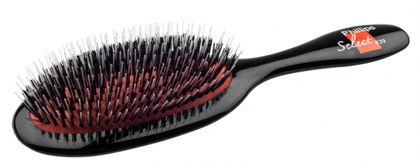 Philips-Select-829-Pure-Bristle