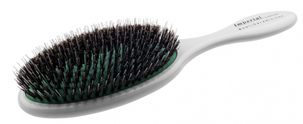 Imperial-Ionic-Brush-Large