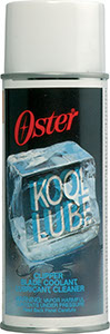 OSTER-Scherkopfkühlspray-Cool-Lube-400-ml