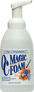 Chris-Christensen-Magic-Foam-532-ml